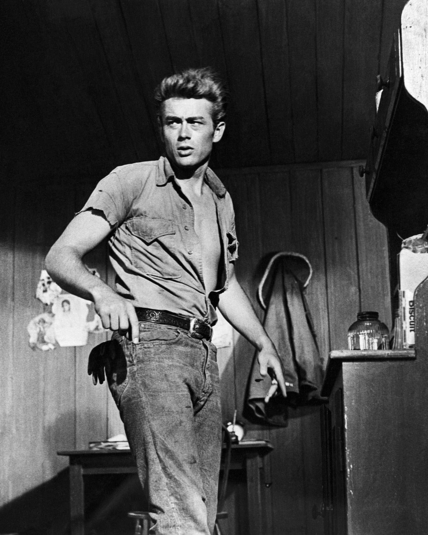 james dean кинопоискjames dean praha, james dean style, james dean quotes, james dean dennis stock, james dean was, james dean кто это, james dean movie, james dean фильм, james dean glasses, james dean instagram, james dean новосибирск, james dean wasn't speeding, james dean biography, james dean film, james dean 2001 watch online, james dean prague club, james dean bar, james dean кинопоиск, james dean driving experience, james dean times square