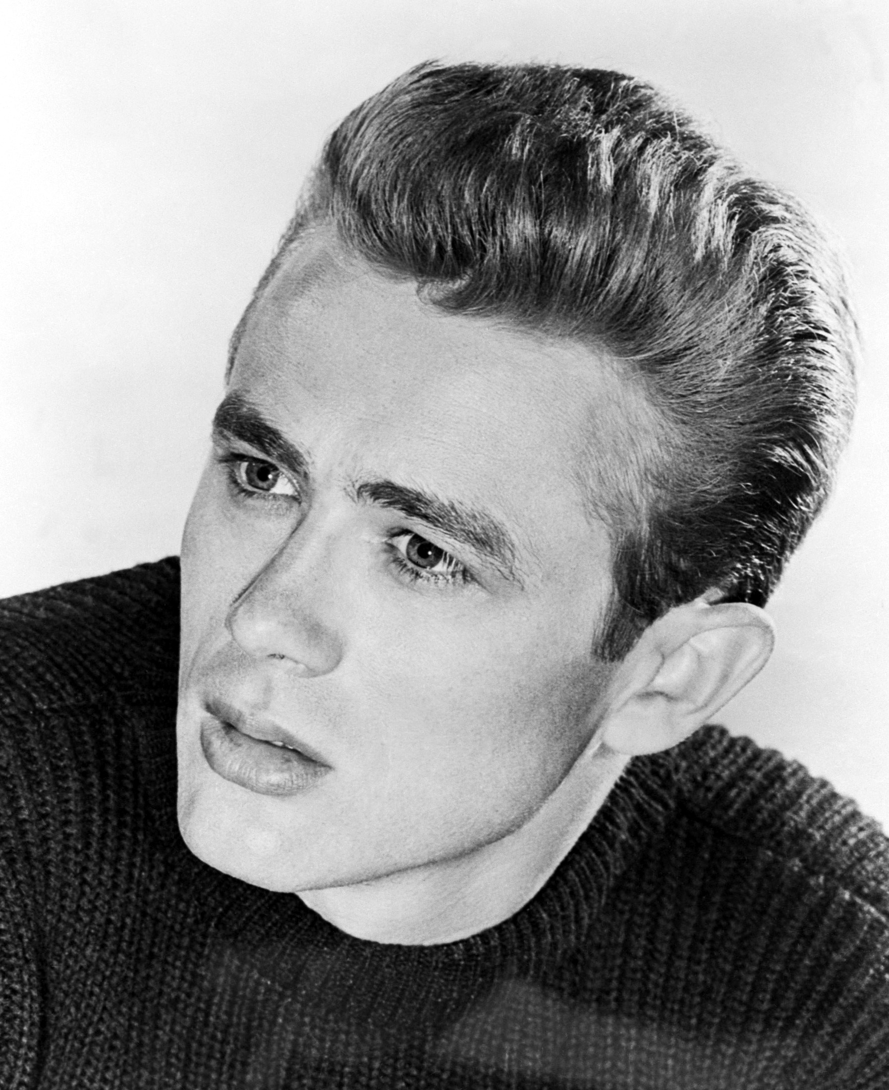 James Dean Net Worth