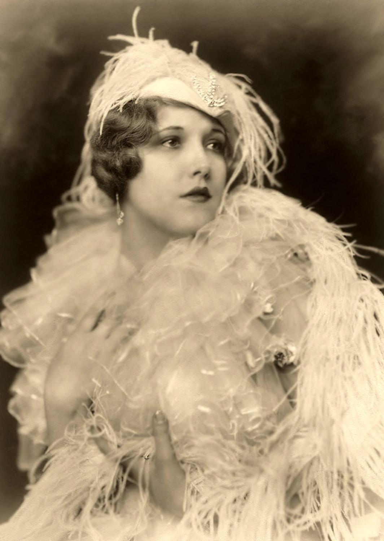 Claudia Dell