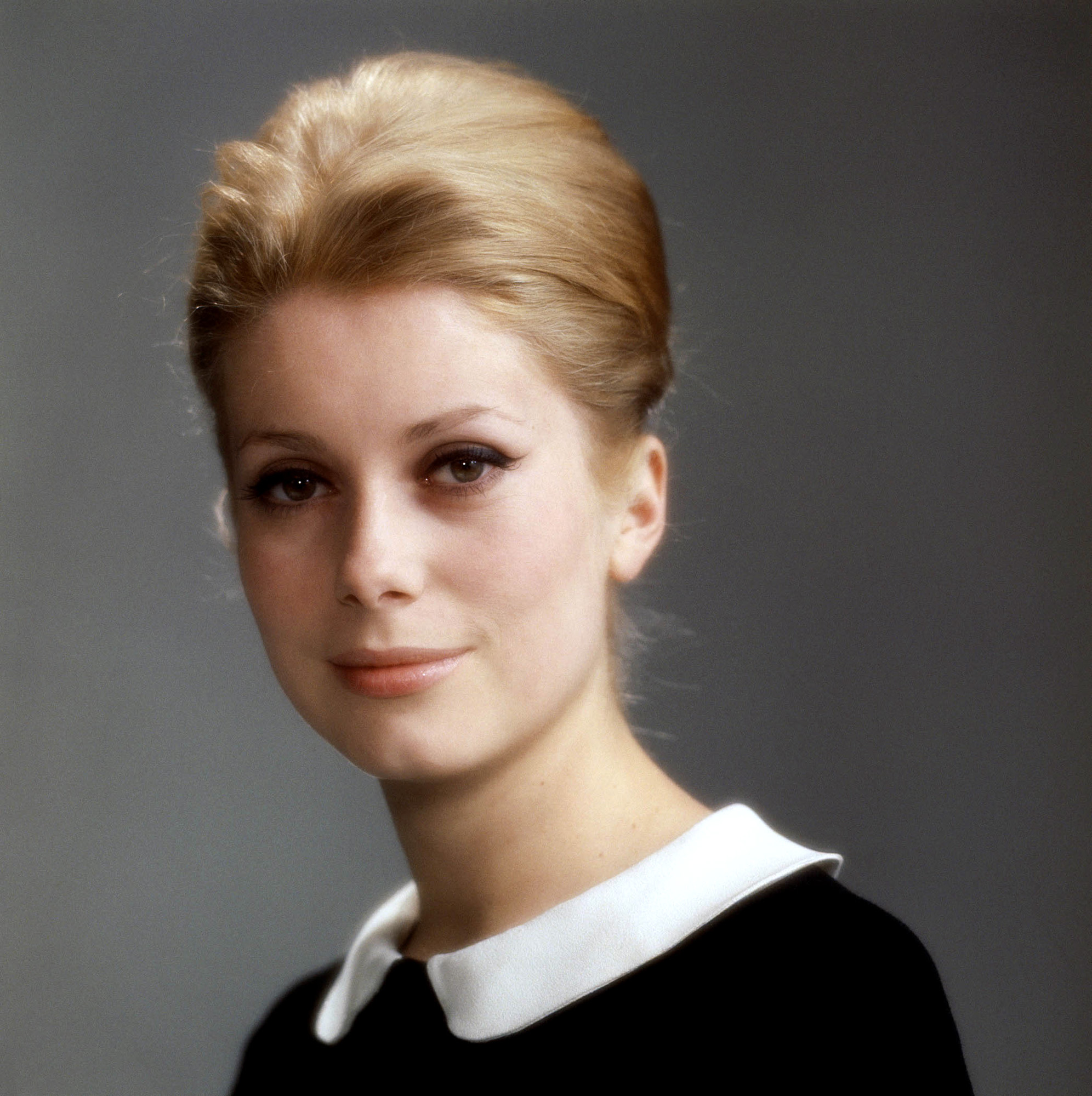 Catherine Deneuve - Photos