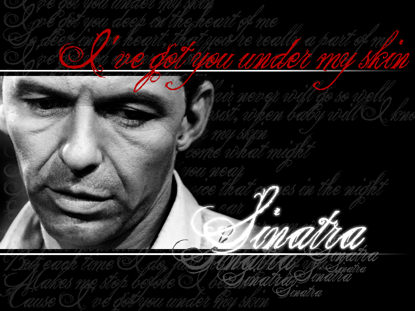 frank sinatra wallpaper photos the rat pack wallpaper