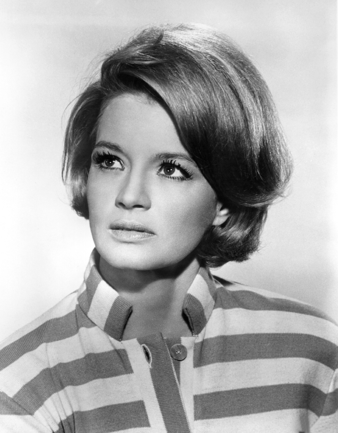 angie dickinson 2016