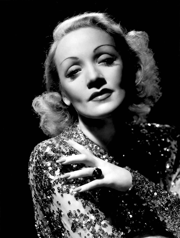 Marlene Dietrich naked (11 foto and video), Pussy, Hot, Feet, underwear 2019