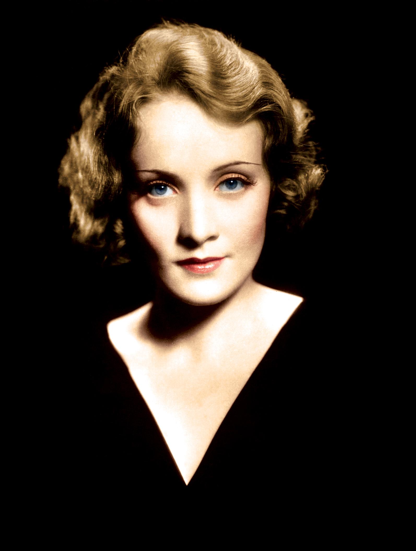 Marlene Dietrich-Annex2