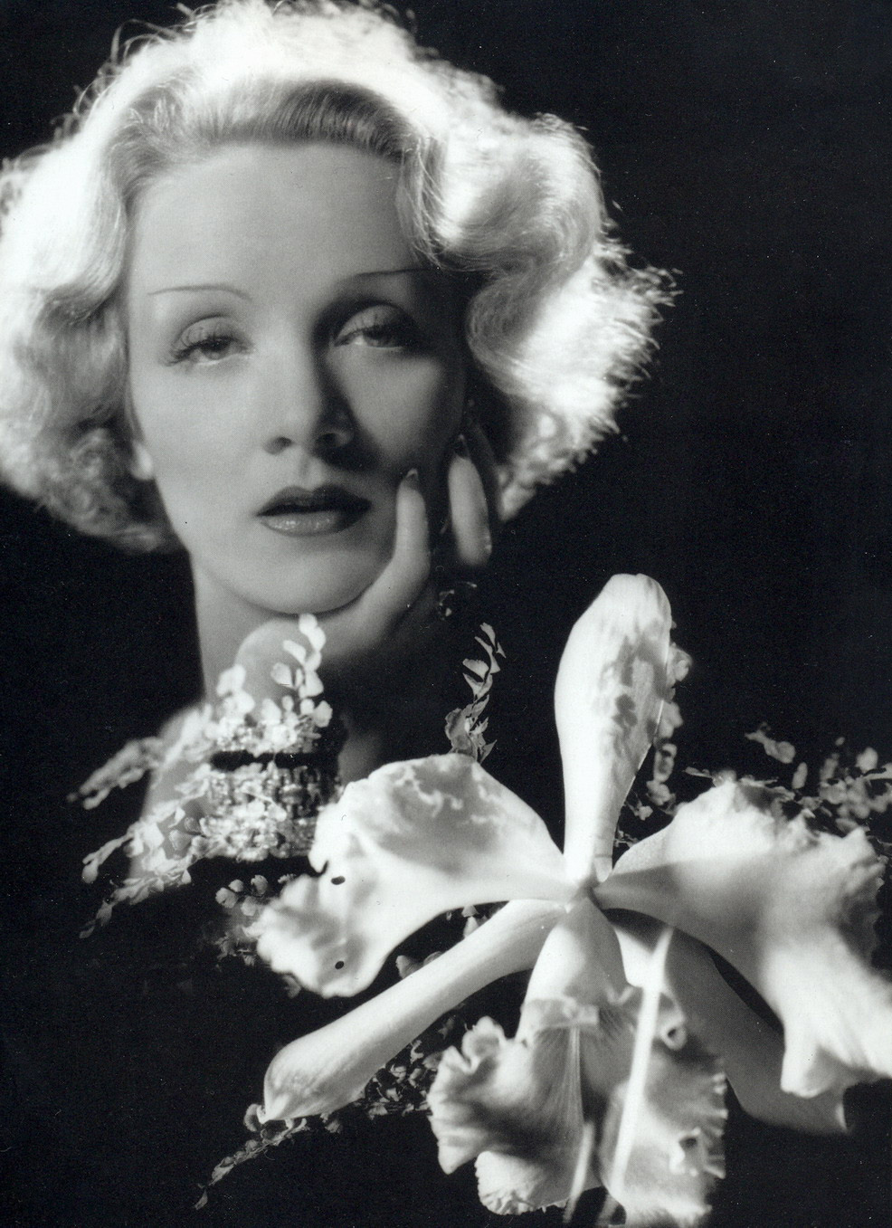 Marilyn monroe fashion 1950 47