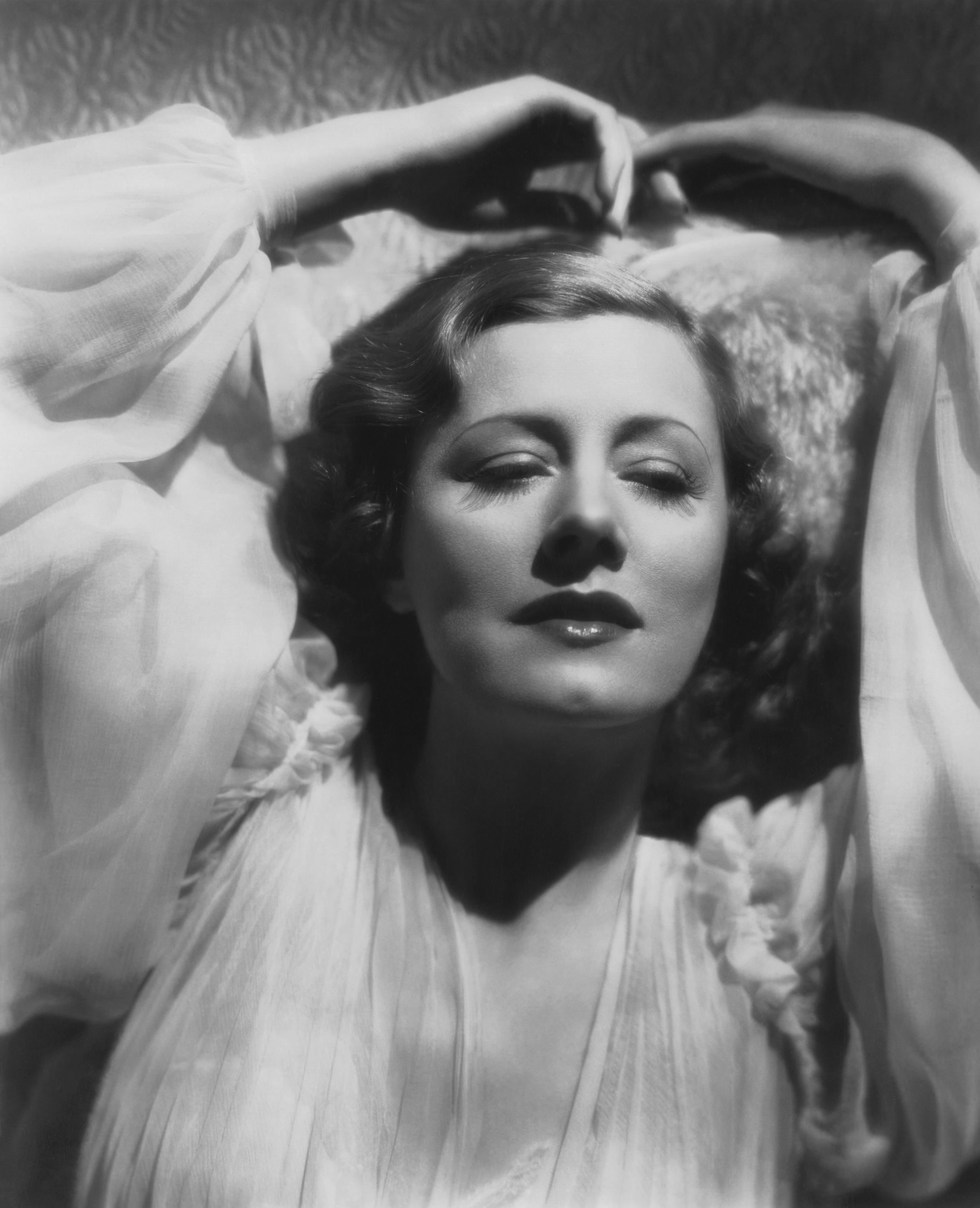irene dunne awful truth