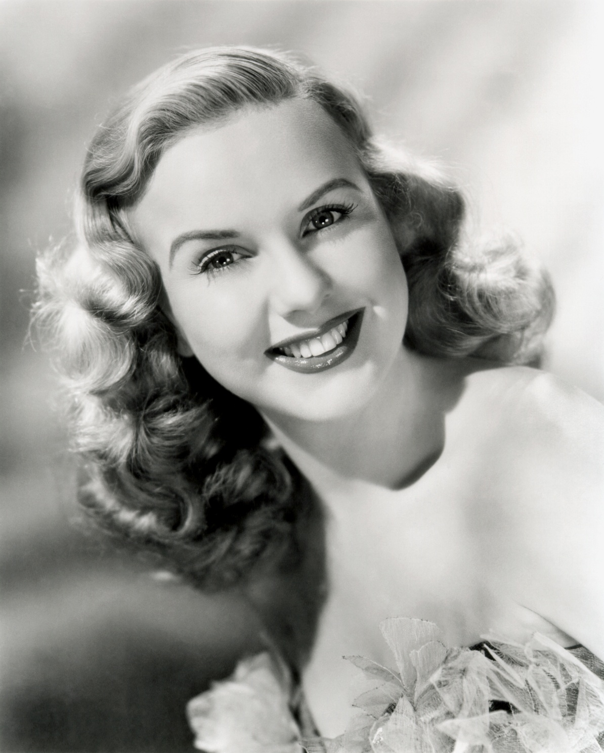 deanna durbin child - photo #9