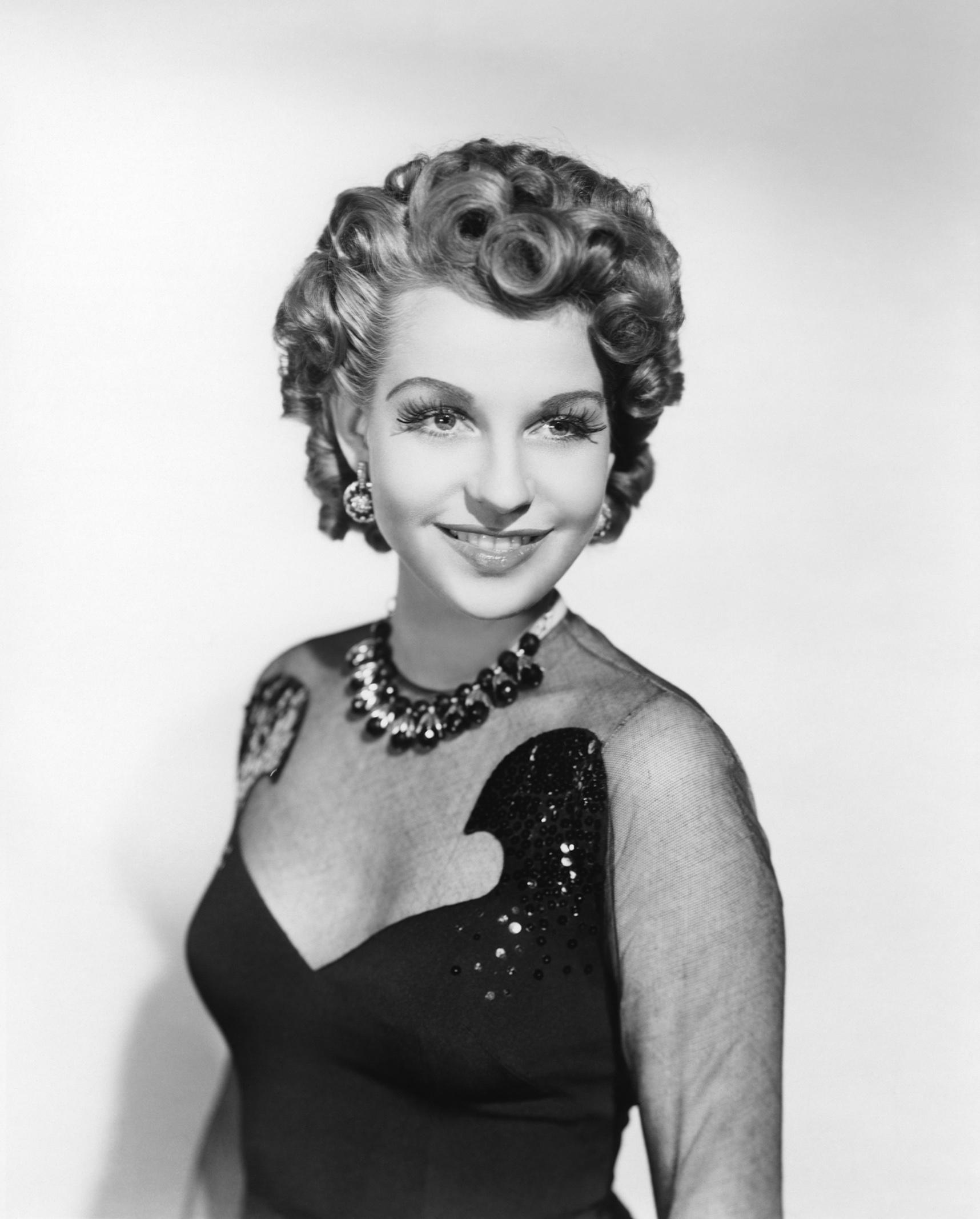 Betty Field Betty Field