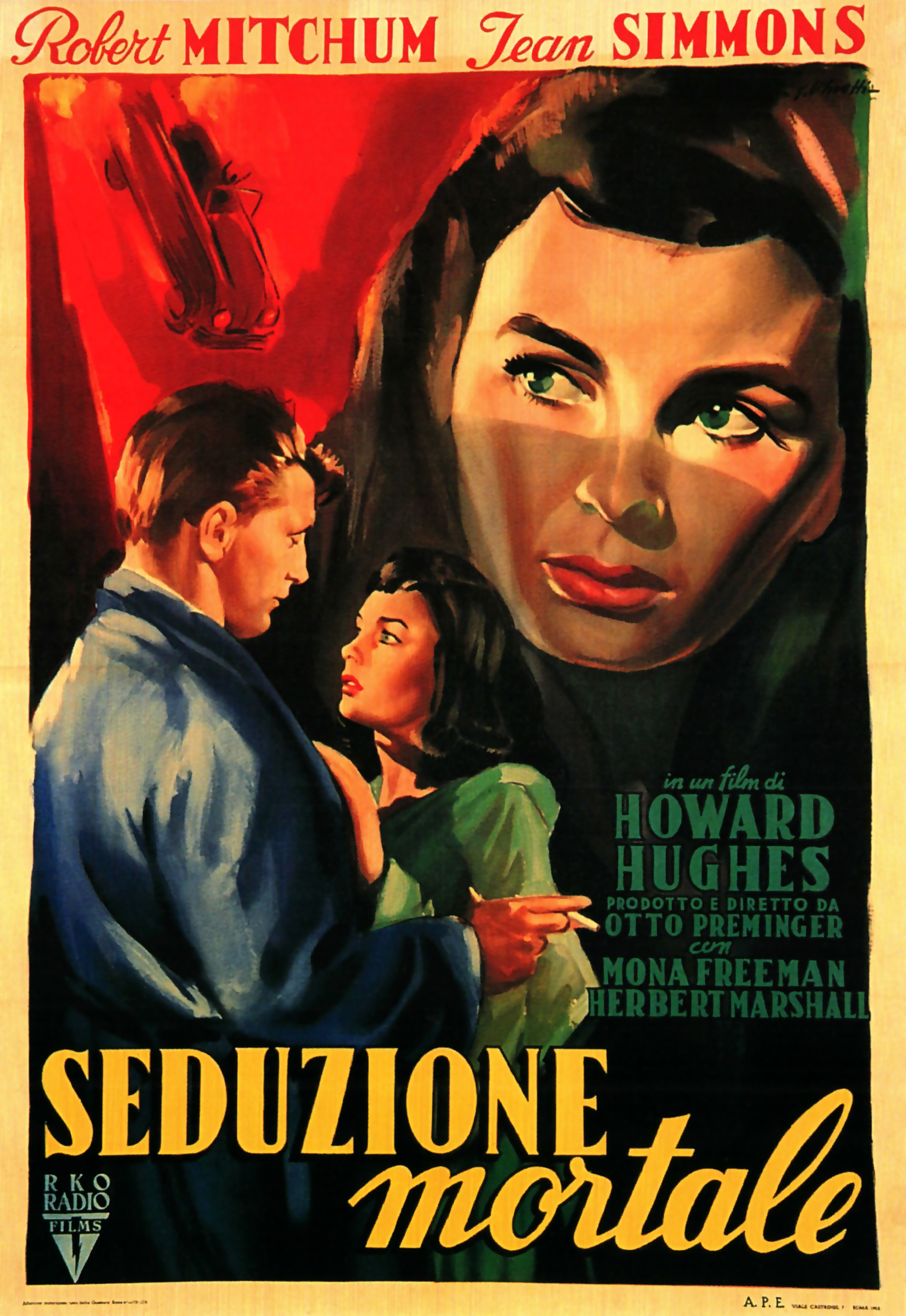 film noir of society Feminism and society through melodrama and noir with noir films like double indemnity having such a sadistic the commentary that these two genres have upon society reflects mostly upon the gender roles of society both noir and melodramas reflect the poor treatment that.