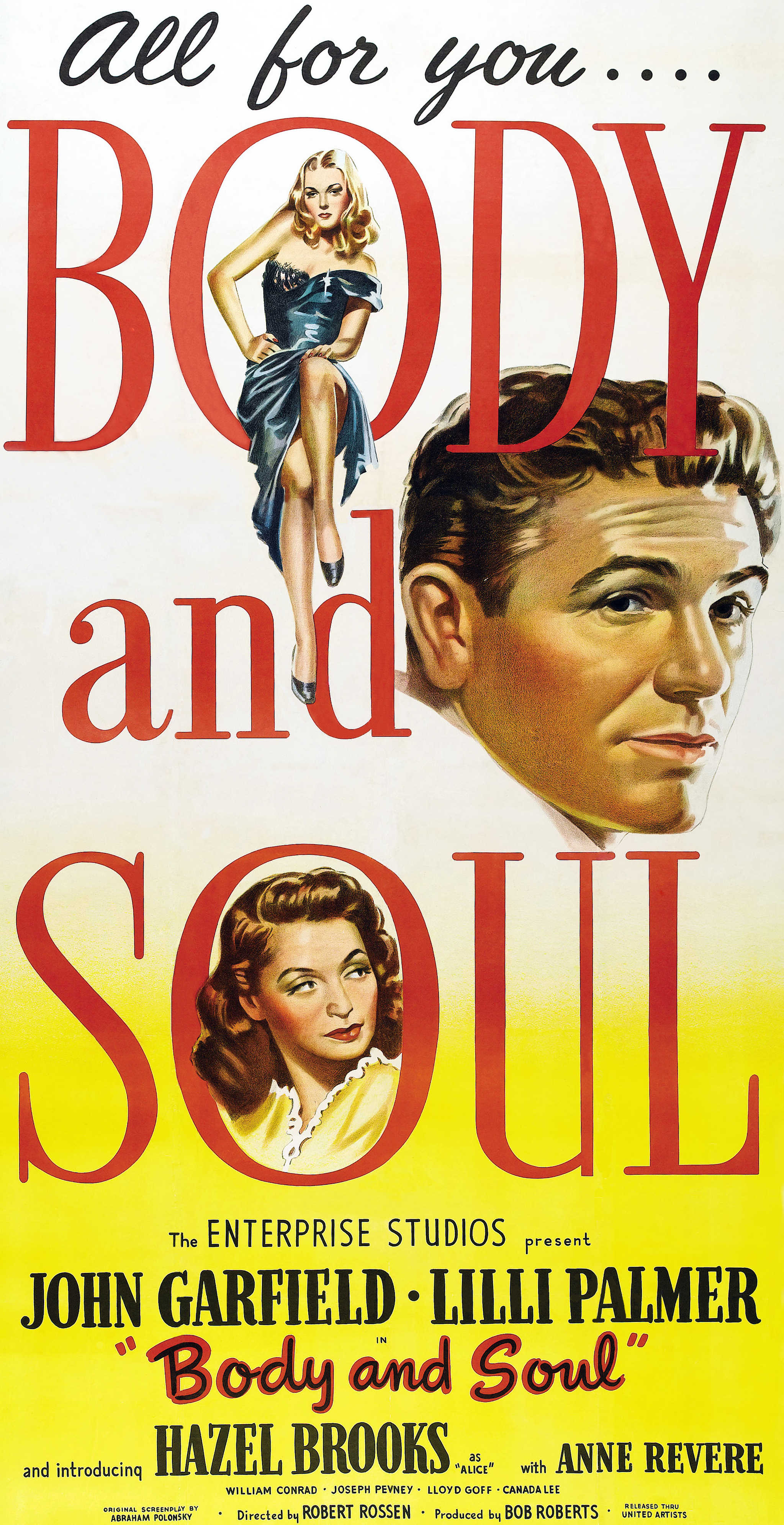 Index of /Images/Film Noir Posters