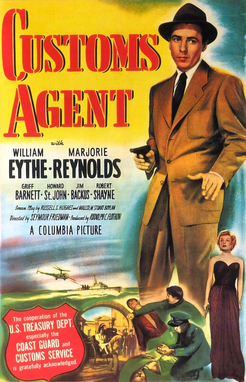 Movie Posters Vintage 42