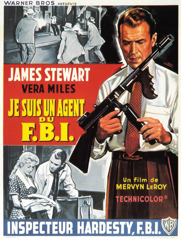 old movies vintage movie posters