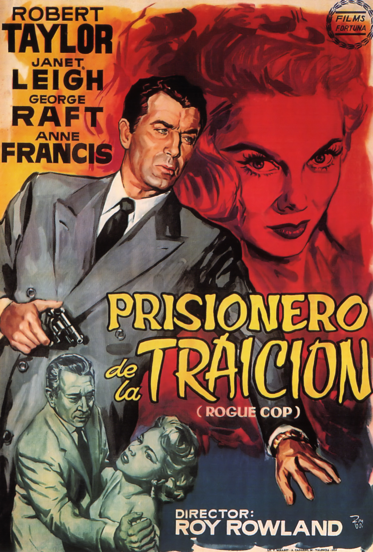 film noir posters2