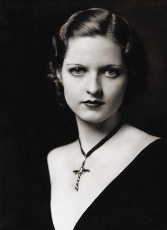 Фото 51, Девушки из варьете Ziegfeld Follies (82 фотографии) .