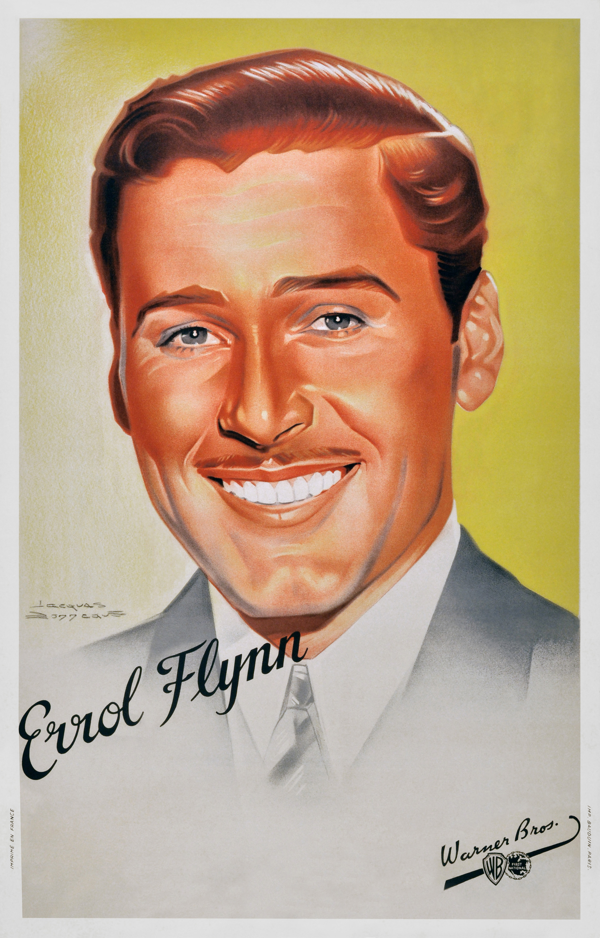 Errol%20Flynn%20French%20Personality%20Poster%20(Late%201930s).jpg