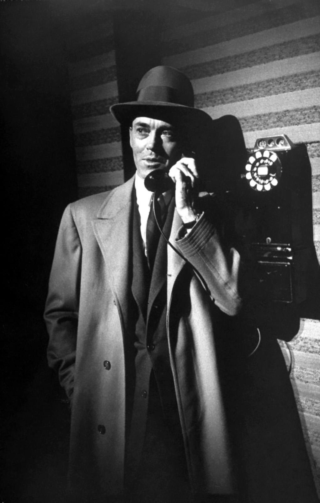 Henry Fonda-NRFPT
