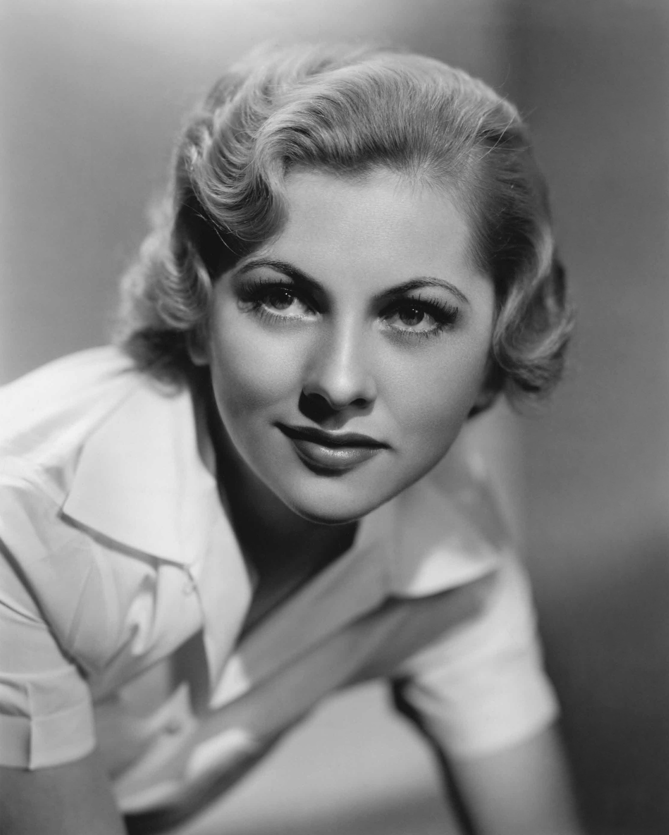 joan fontaine this above all