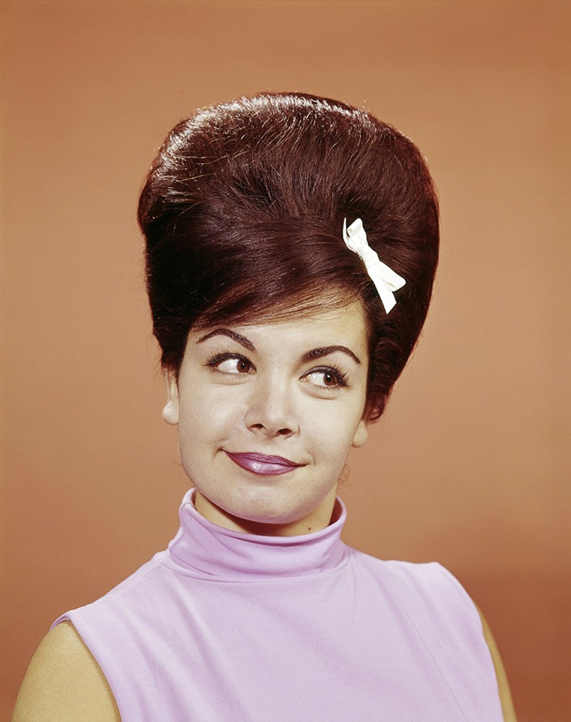 Annette Funicello Nrfpt