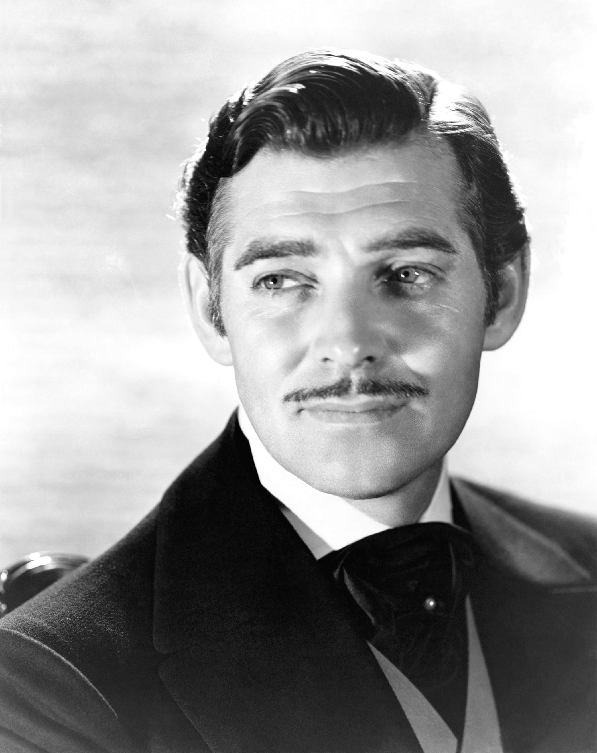 clark gable the social encyclopedia clark gable clark gableannex