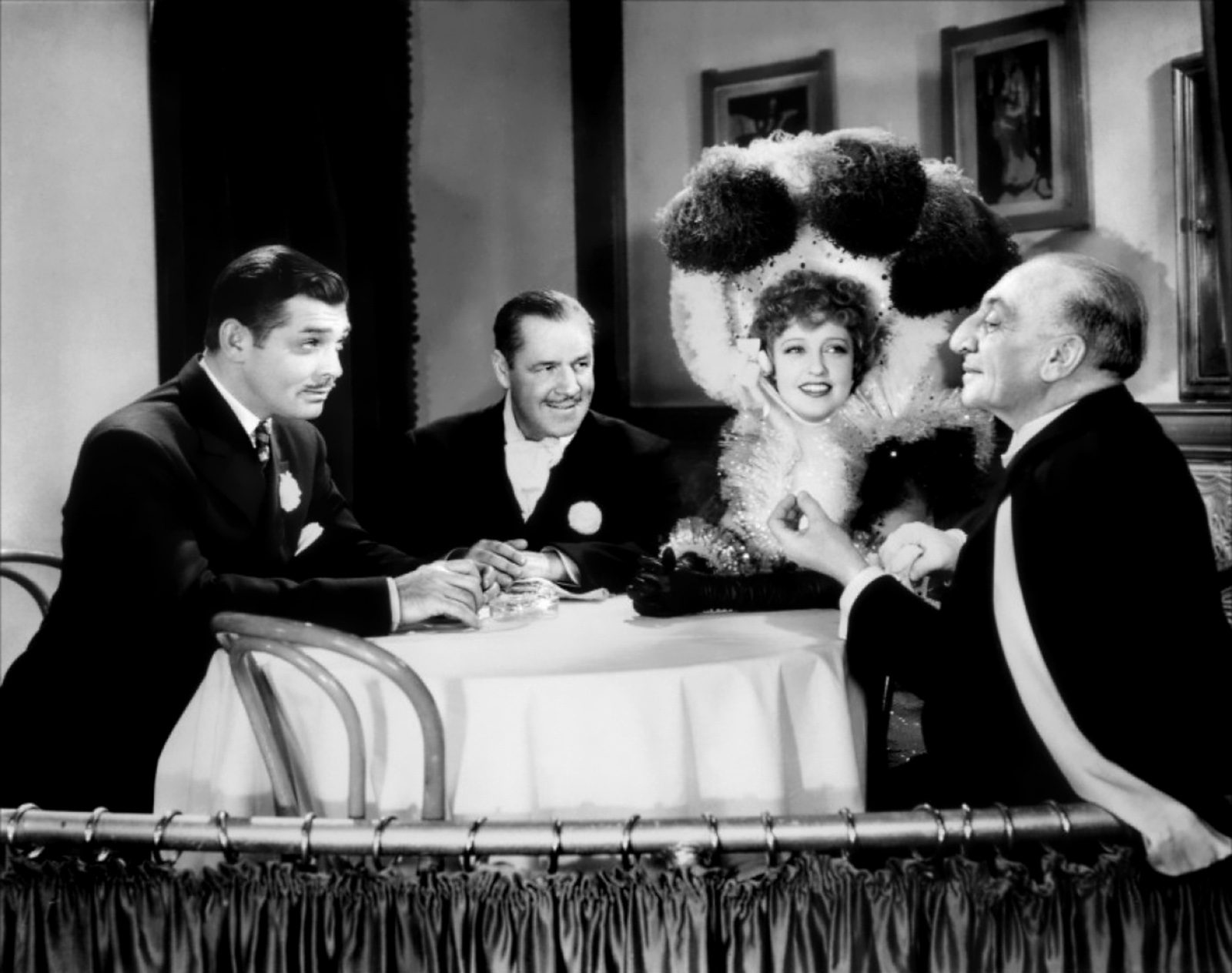 070 Shake,Michael Hyatt Hot clip George Cole (1925?015),Robin Christopher