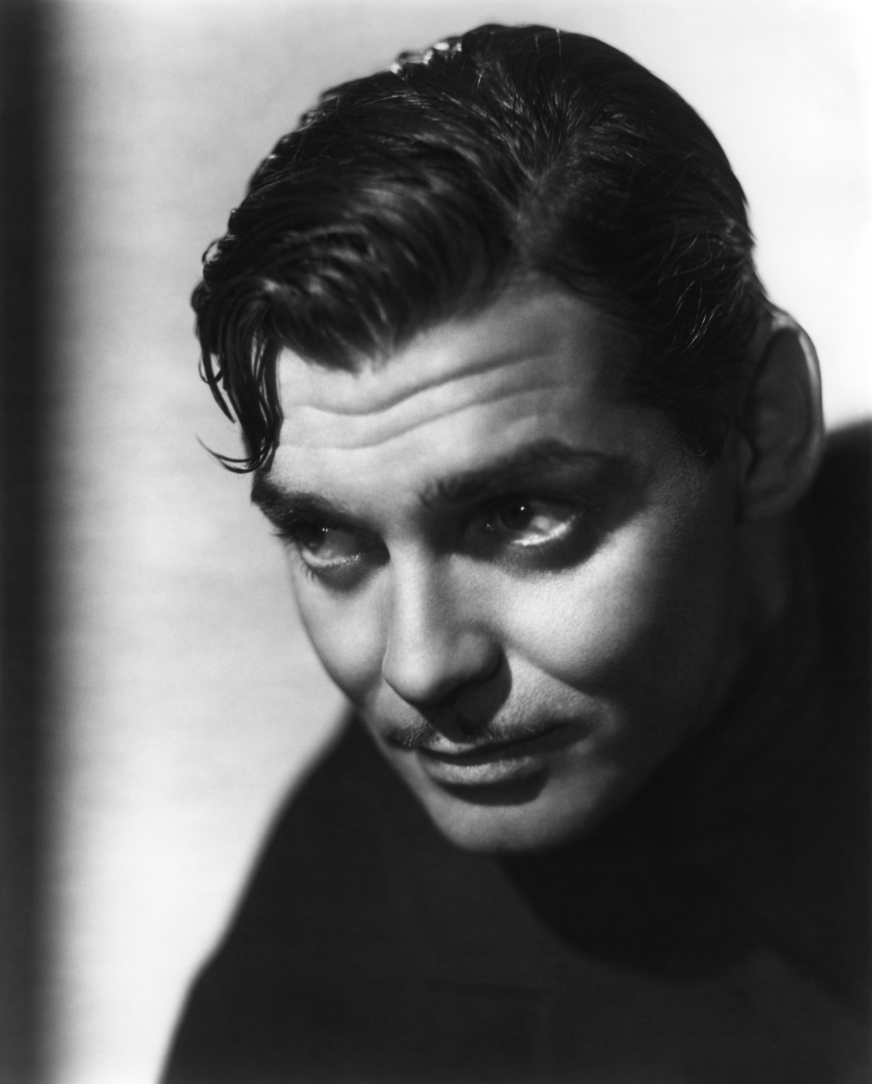 gable men Gable came close to rivaling cary grant in the fashion department grant was a friend of gable's and both men had the same height and frame and would exchange.