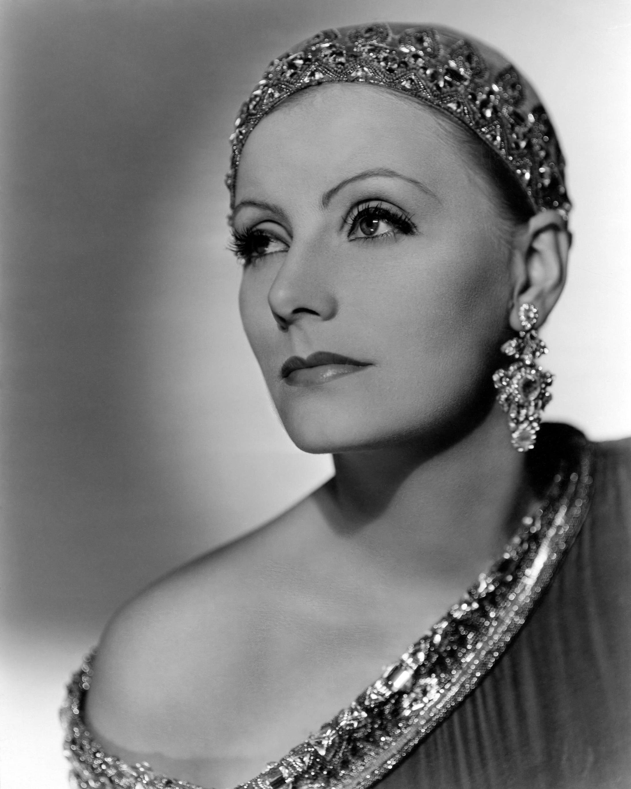 Greta Garbo-Annex3Greta Garbo