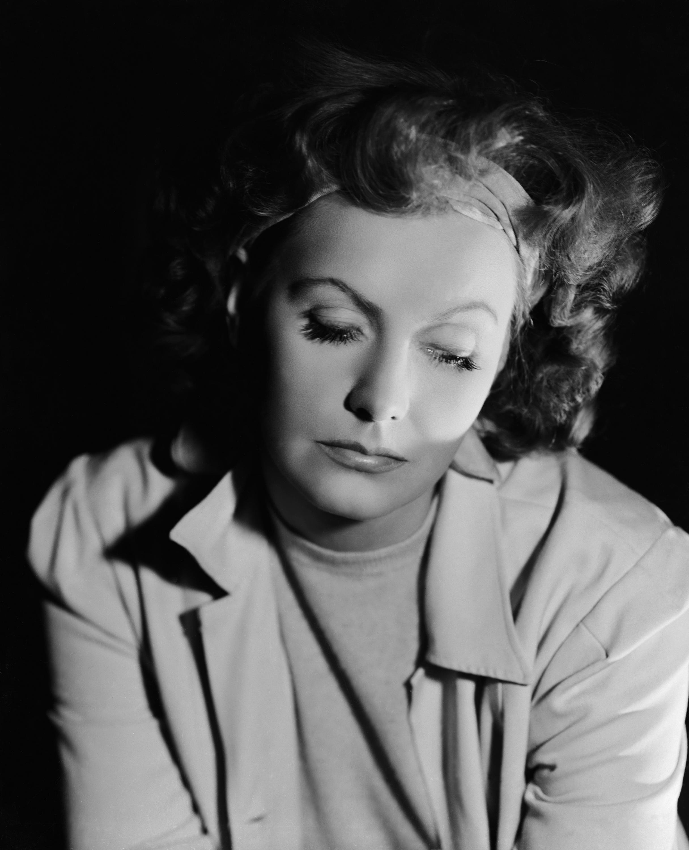 Greta garbo annex5 for Garbo arredamenti
