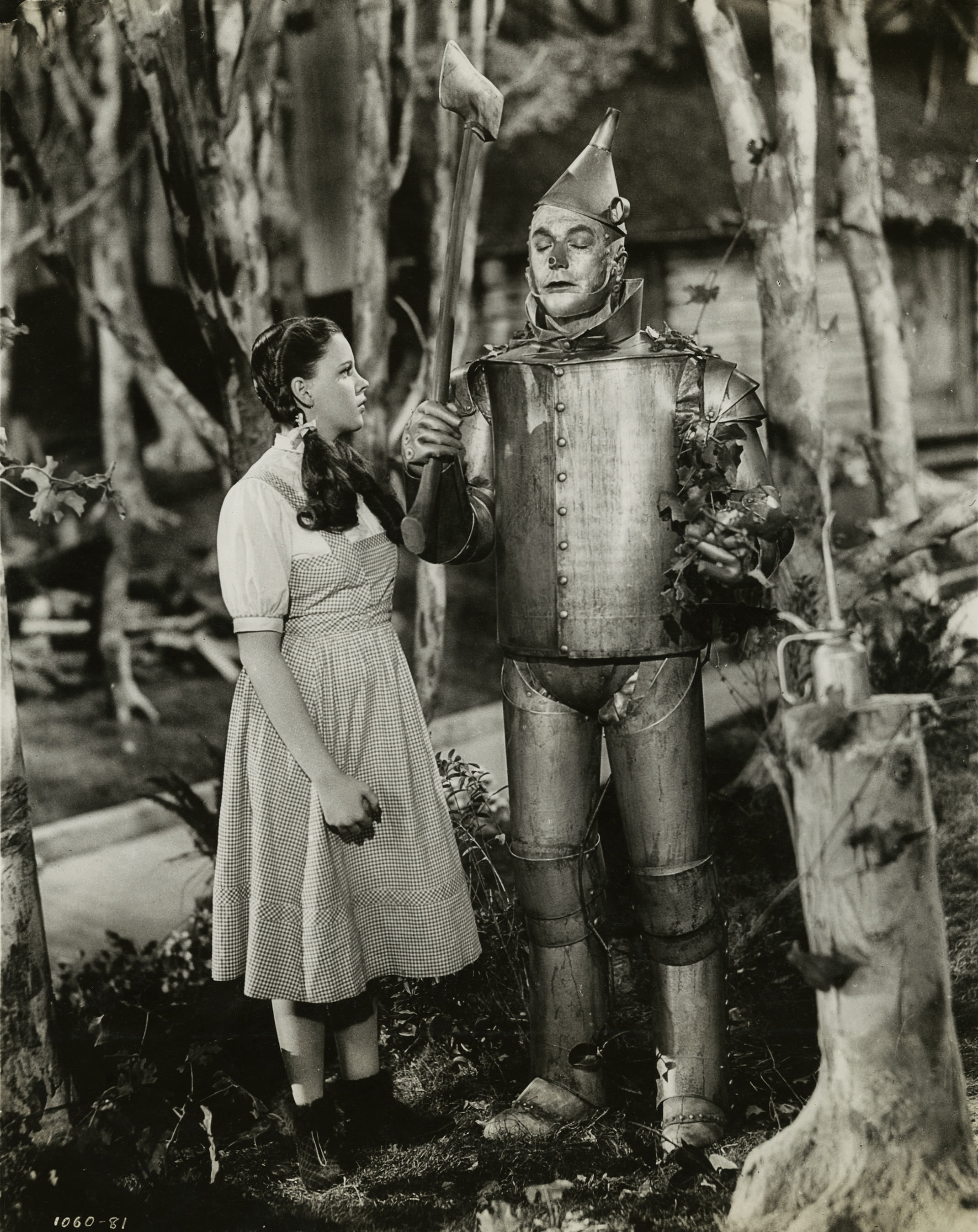 Wizard Of Oz, The (1939