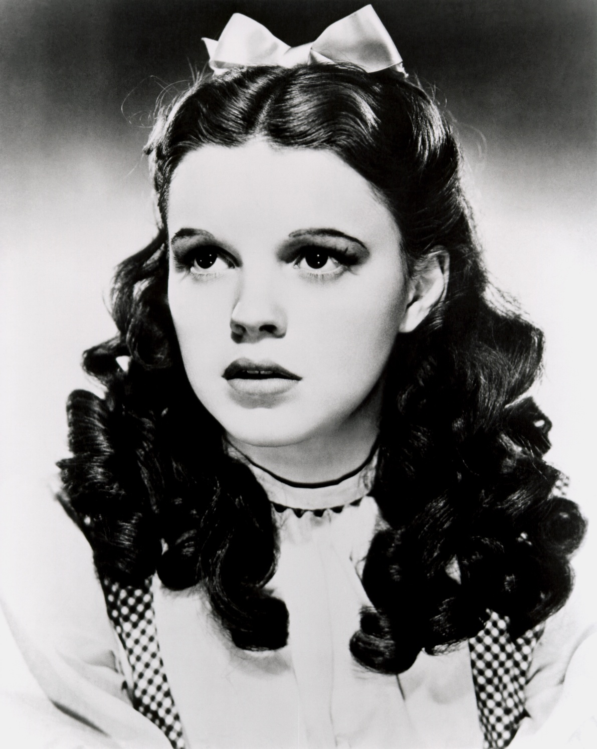 judy garland good morning download