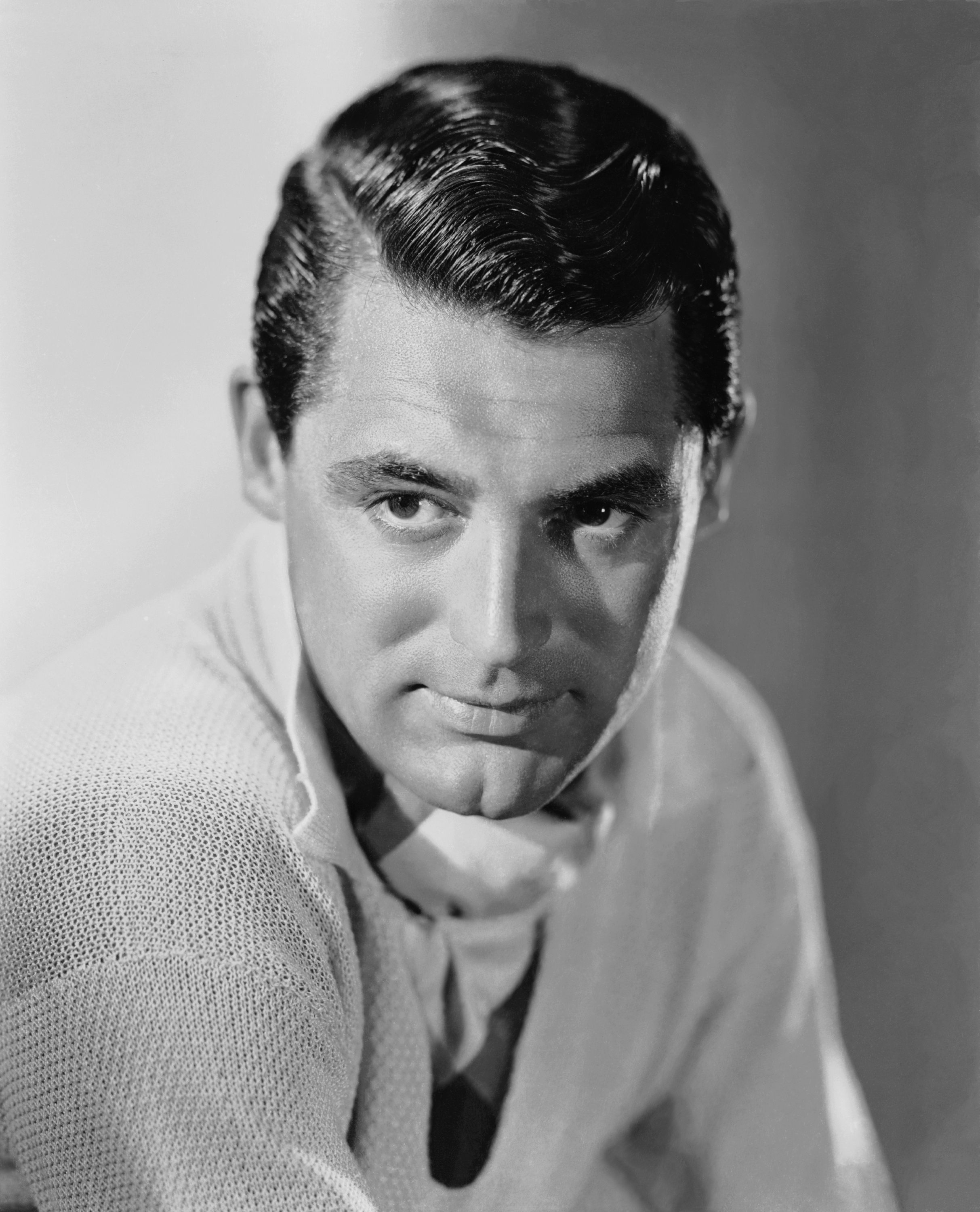 Cary Grant - Images Gallery