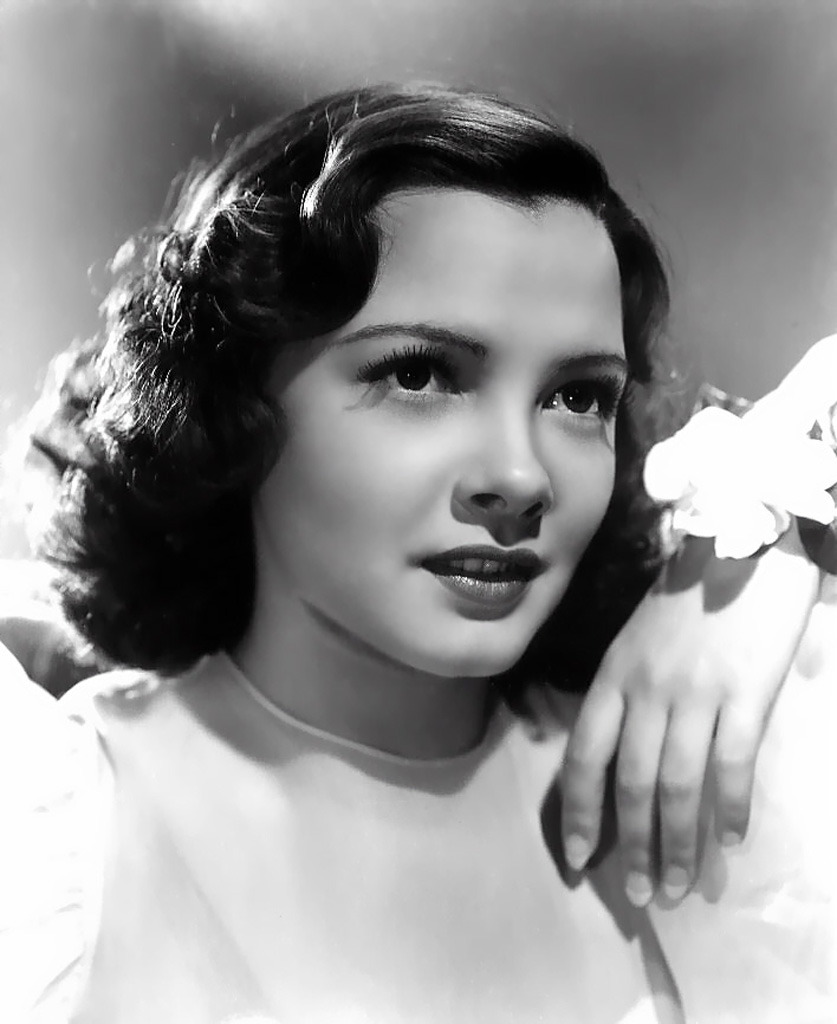 Kathryn Grayson - 20 Golden Favourites Of Kathryn Grayson