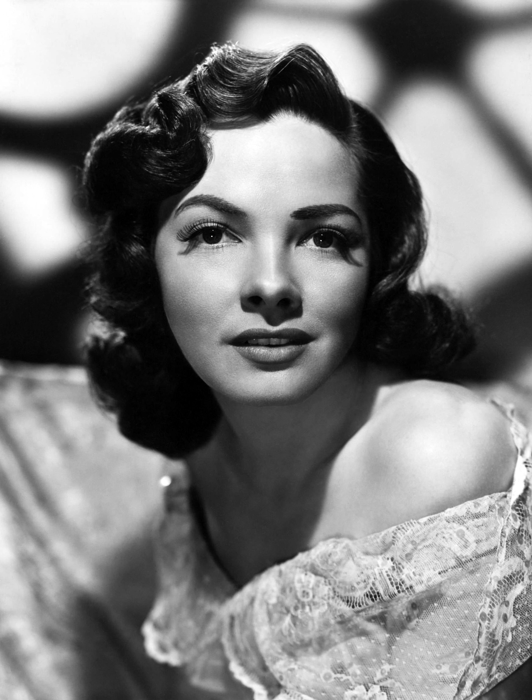 kathryn grayson showboat