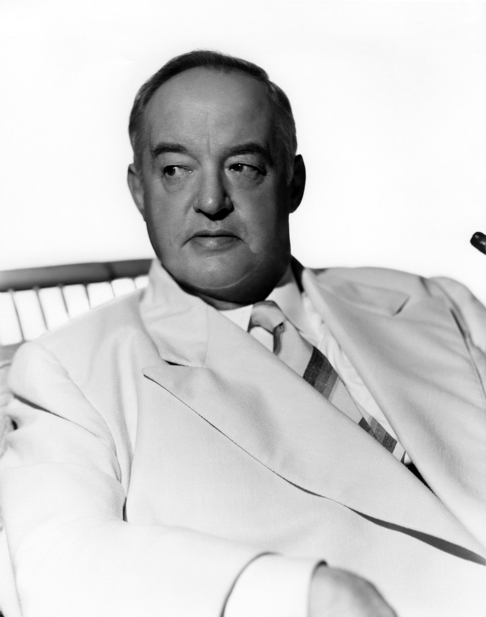 sydney greenstreet weight losssydney greenstreet weight loss, sydney greenstreet movies, sydney greenstreet casablanca, sydney greenstreet quotes, sydney greenstreet radio, sydney greenstreet maltese falcon, sydney greenstreet and peter lorre, sydney greenstreet grave, sydney greenstreet imdb, sydney greenstreet maltese falcon quotes, sydney greenstreet biography, sydney greenstreet images, sydney greenstreet death, sydney greenstreet nero wolfe, sydney greenstreet young, sydney greenstreet wife, sydney greenstreet humphrey bogart movies, sydney greenstreet casablanca quotes, sydney greenstreet find a grave, sydney greenstreet laugh