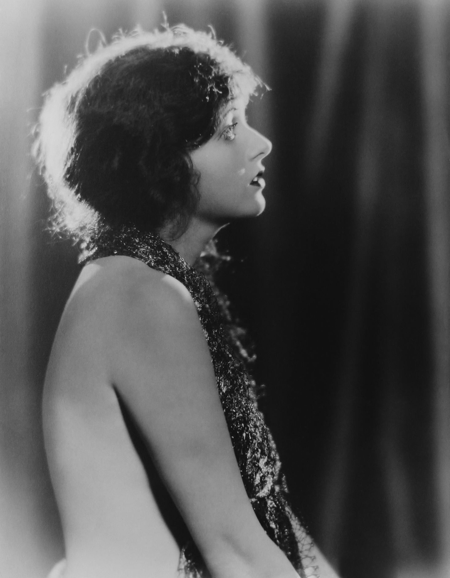 pictures Corinne Griffith