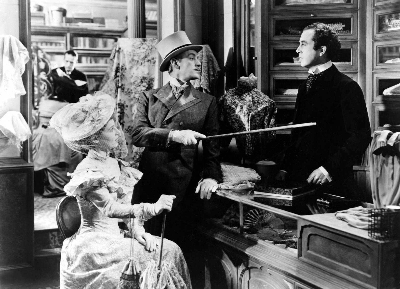 Andrea Hall,Mackenzie Aladjem born September 11, 2001 (age 17) XXX pics & movies Llyr Ifans (born 1968),Kanya Rattanapetch
