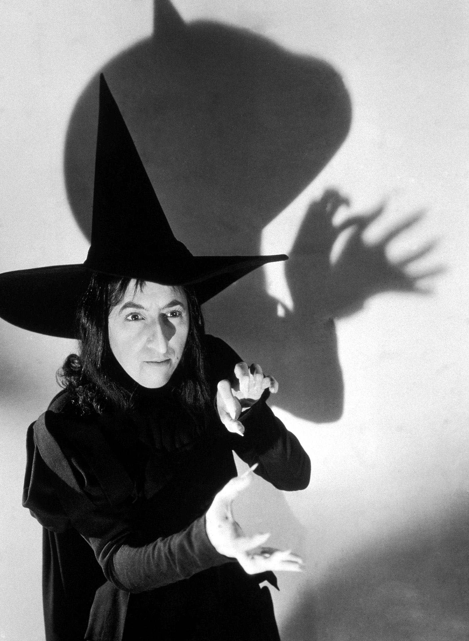 Margaret Hamilton (actress) nudes (34 pictures) Video, YouTube, panties