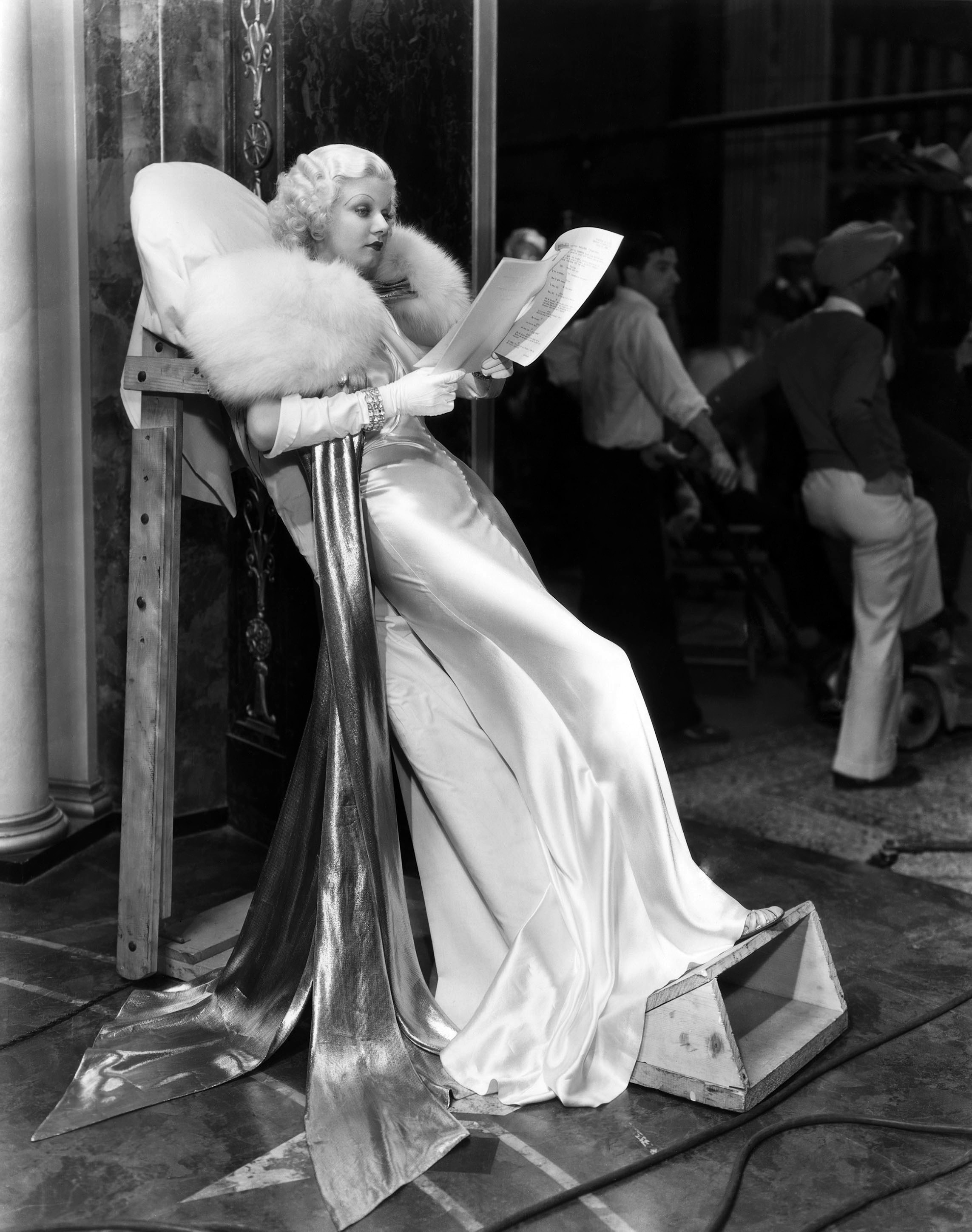 jean harlow dressjean harlow dress, jean harlow cadillac, jean harlow robert taylor, jean harlow movies, jean harlow book, jean harlow find a grave, jean harlow style, jean harlow instagram, jean harlow aviator, jean harlow blog, jean harlow saratoga, jean harlow tumblr, jean harlow, jean harlow death, jean harlow quotes, jean harlow biography, jean harlow wiki, jean harlow and william powell, jean harlow cause of death, jean harlow wikipedia