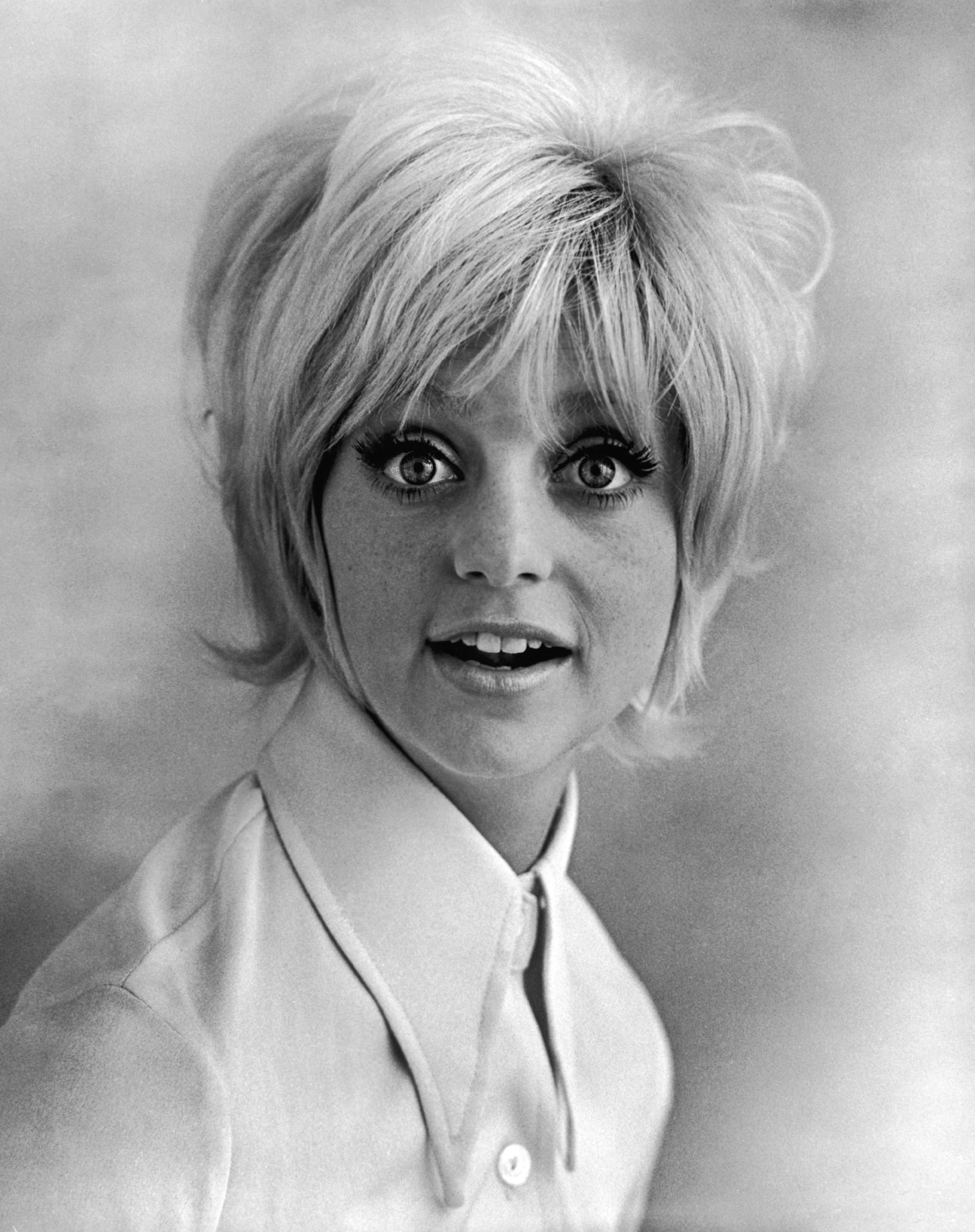 Goldie Hawn - Picture Colection