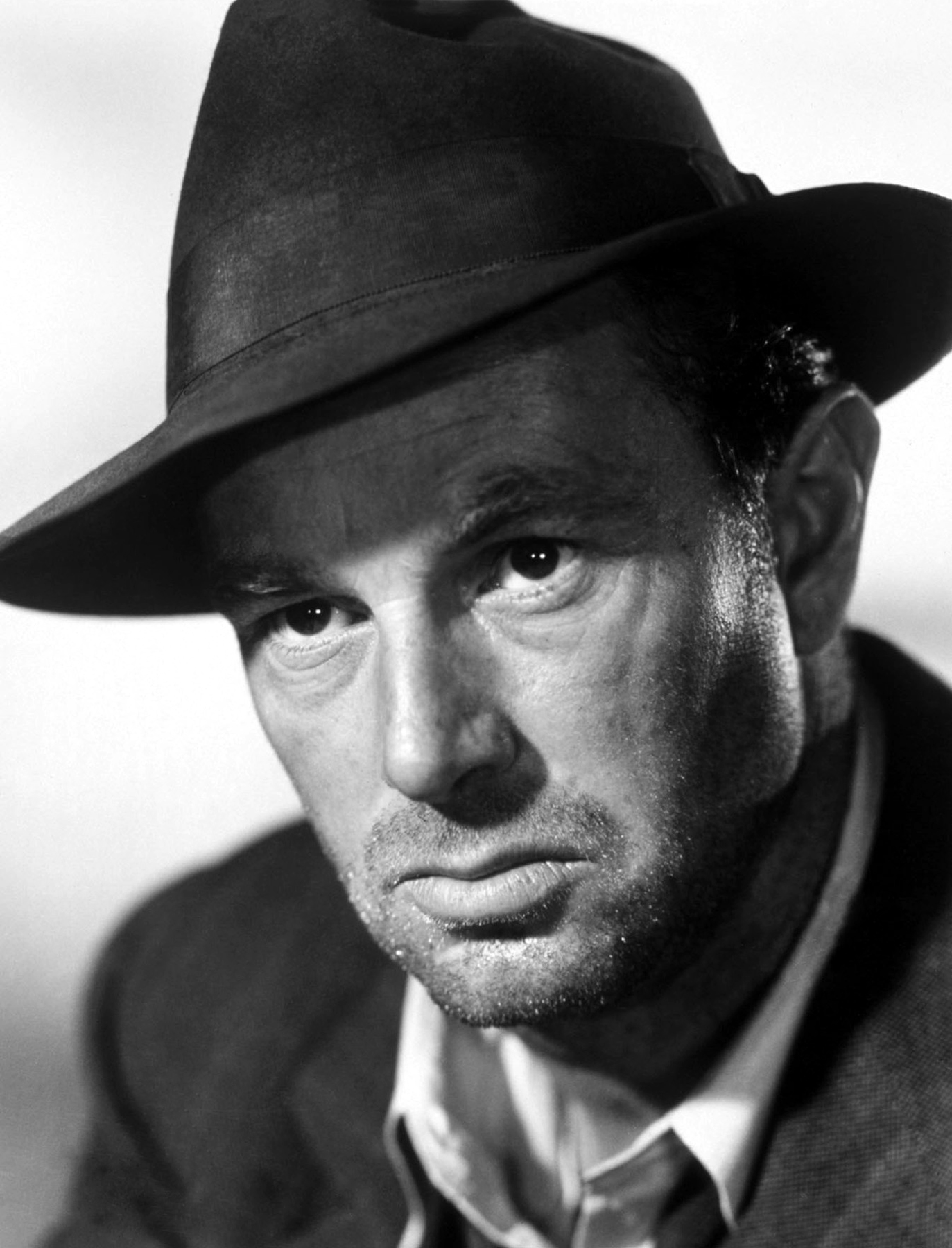 Sterling hayden annex for The sterling