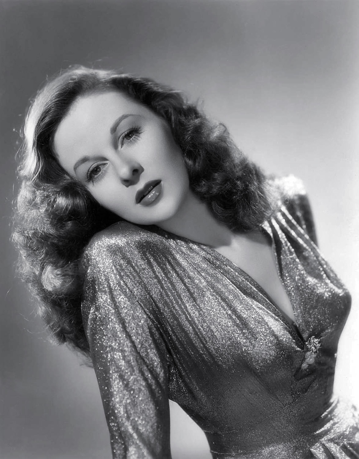 susan hayward quotes