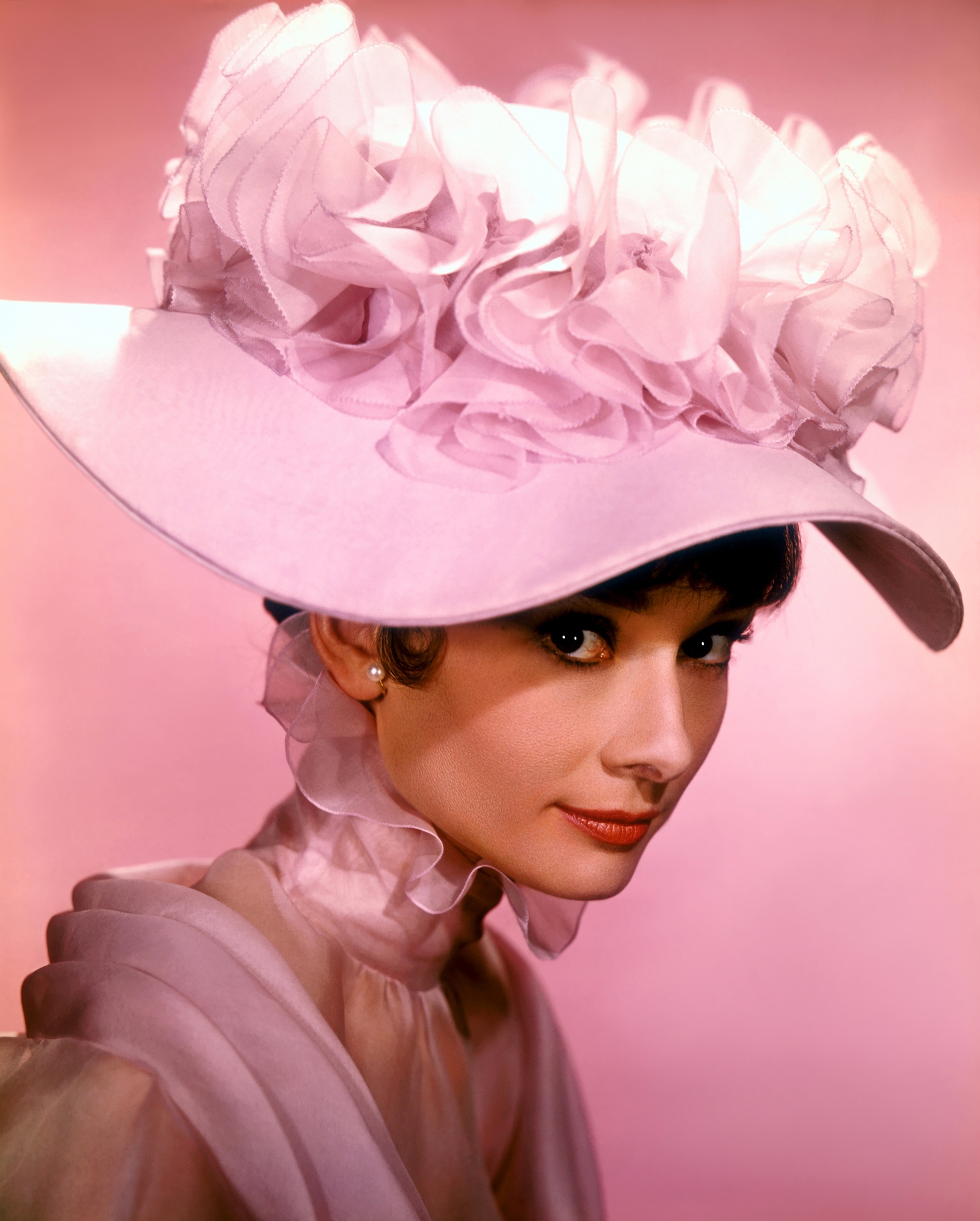 Audrey hepburn annex2 my fair lady mightylinksfo
