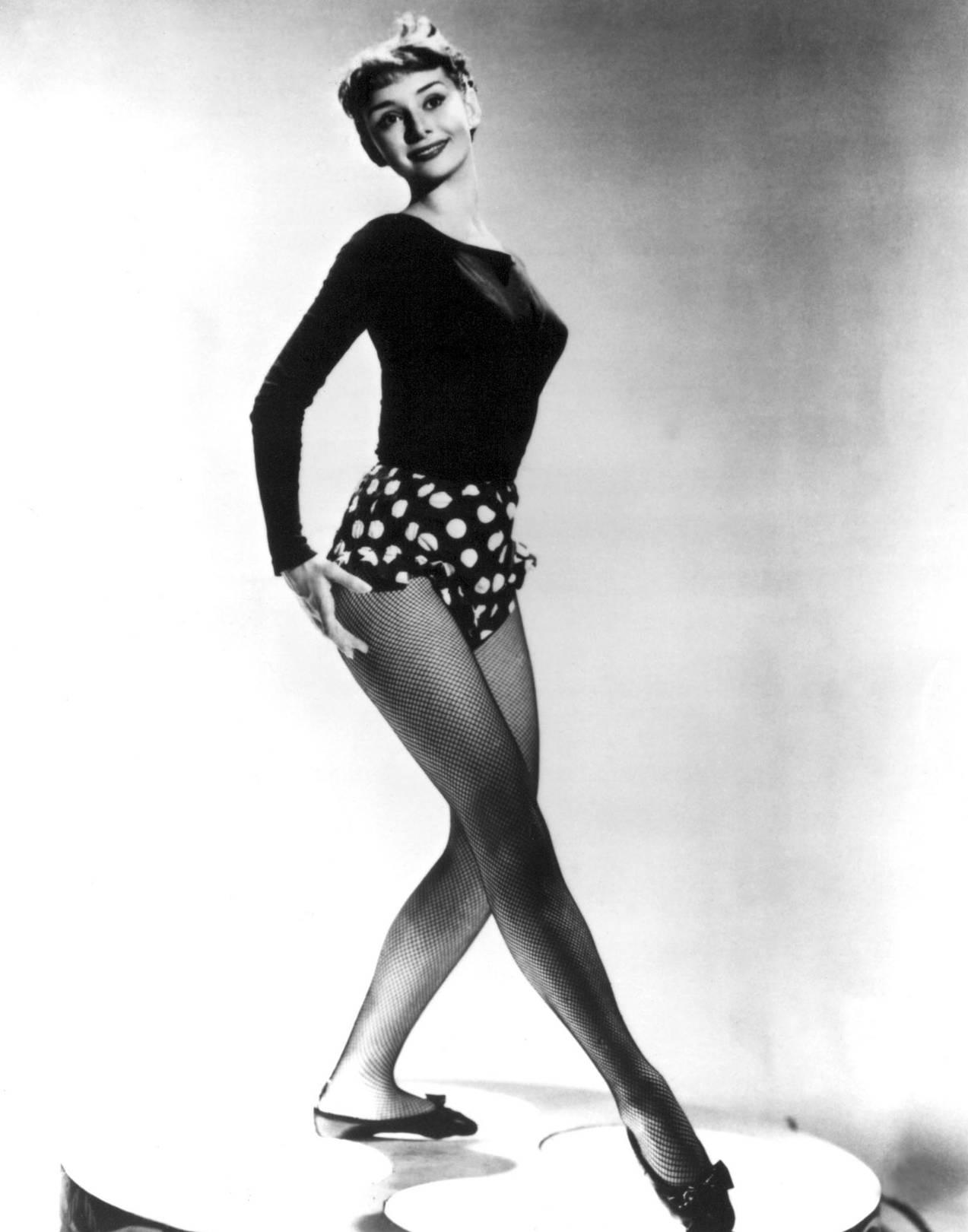 Audrey Hepburn-Annex3