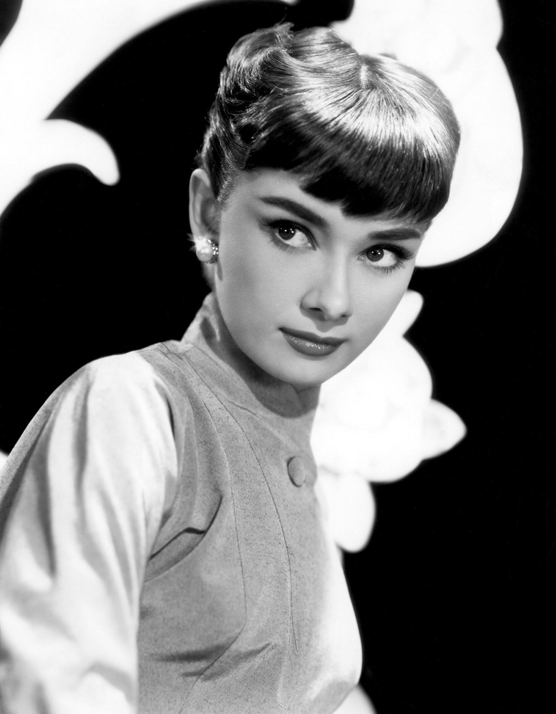 Audrey Hepburn Annex3