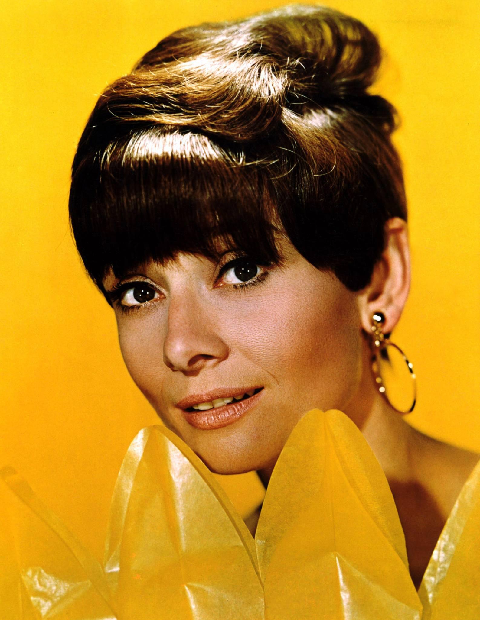 Audrey Hepburn-Annex5