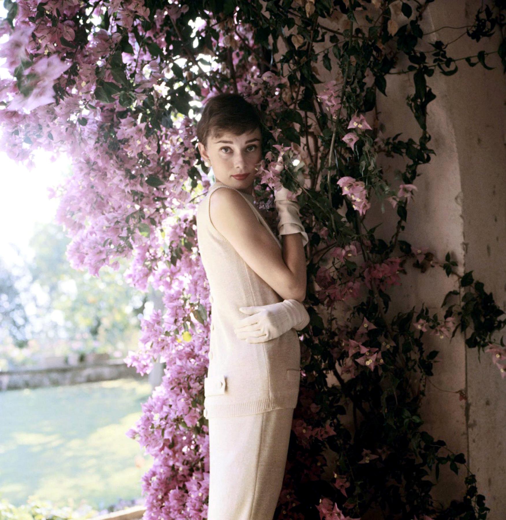 Audrey Hepburn Annex5