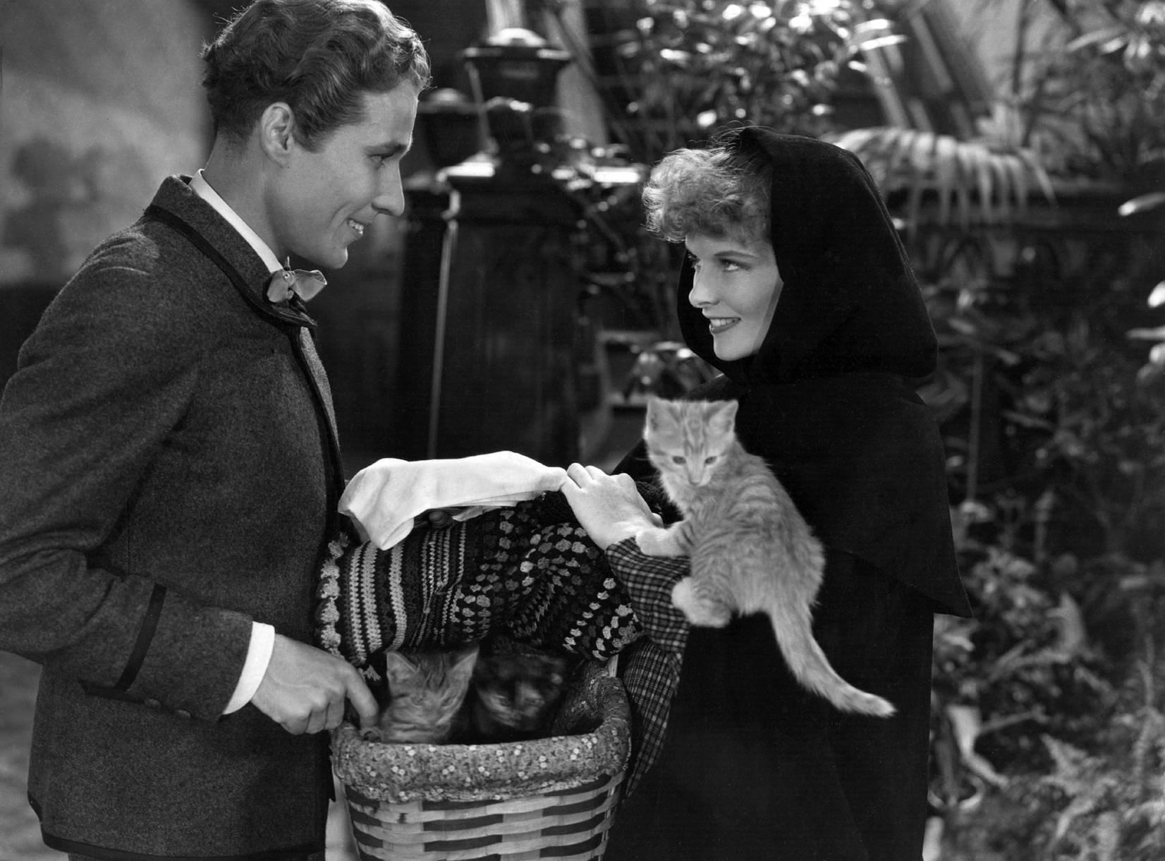 Resultado de imagen de little women 1933