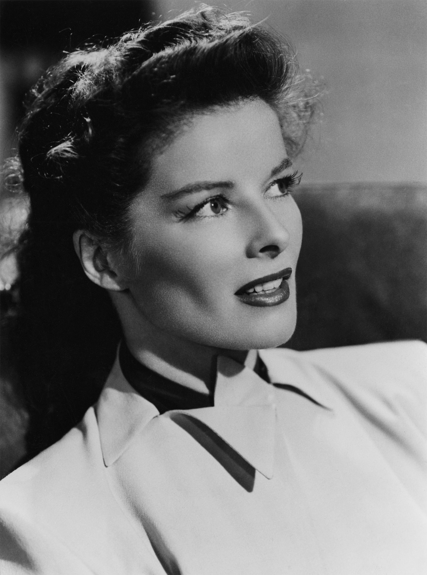 katherine hepburn Auto suggestions are available once you type at least 3 letters use up arrow (for mozilla firefox browser alt+up arrow) and down arrow (for mozilla firefox browser alt+down arrow) to review and enter to select.