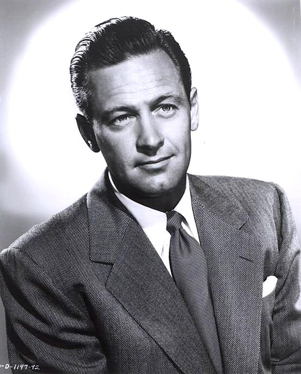 William Holden-NRFPT