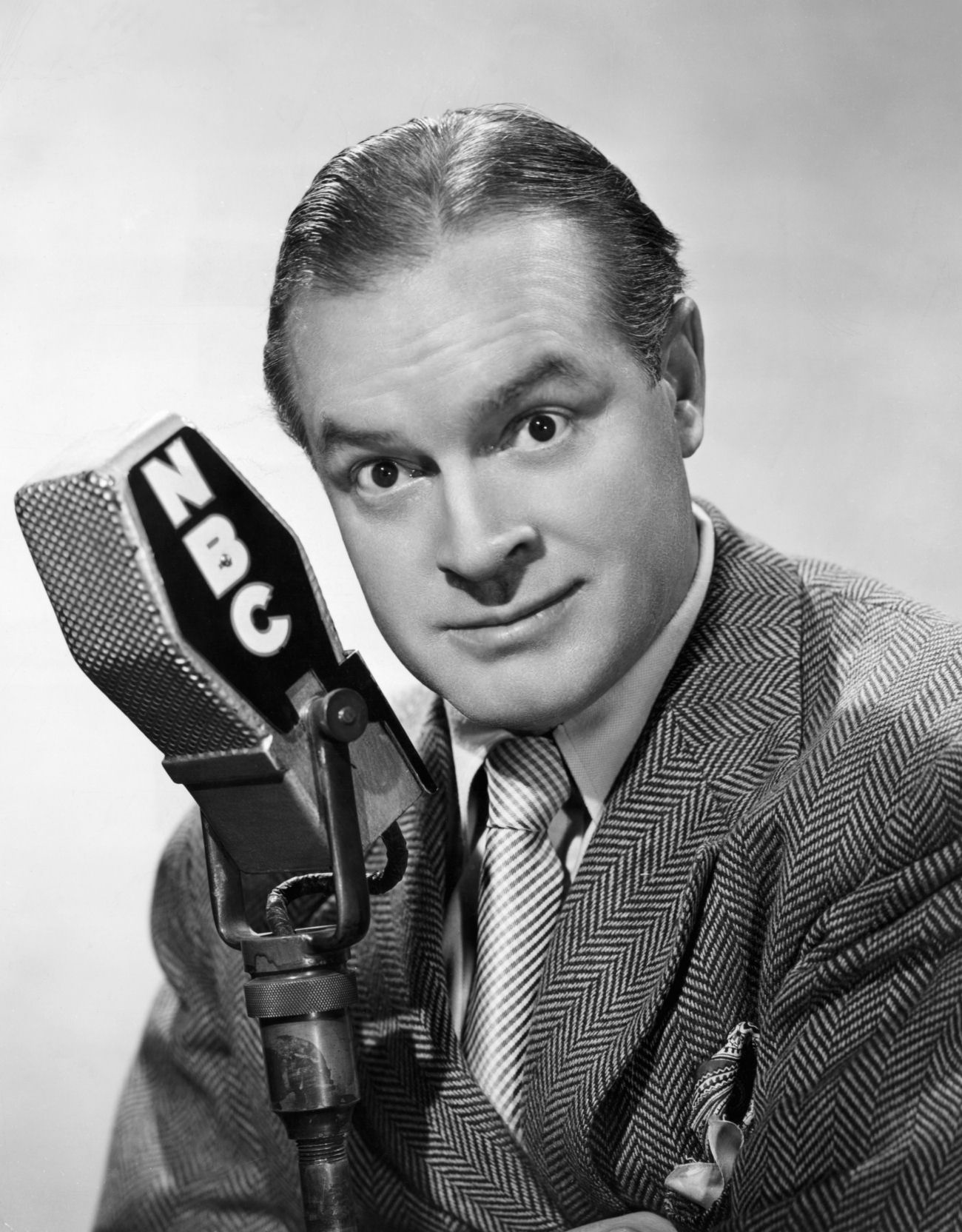 Bob Hope Bob HopeAnnex