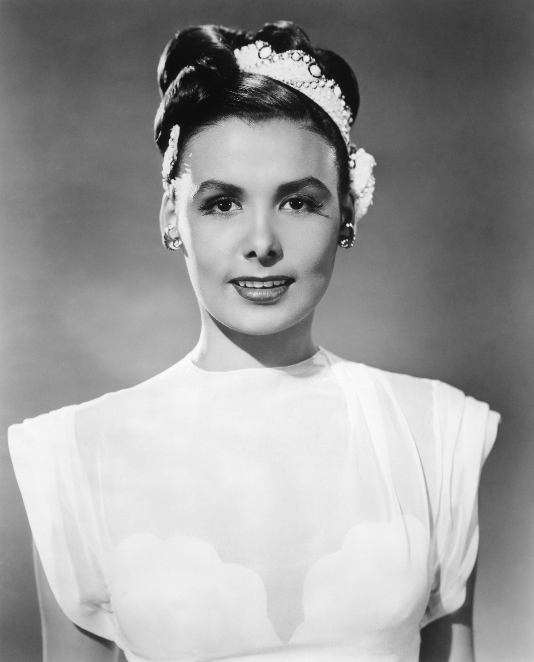 Lena Horne - Picture Hot